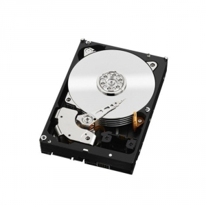 HDD Server Supermicro 4TB  7200 rpm 6gbs 3.5 inch SATA T4000-MG04ACA400E