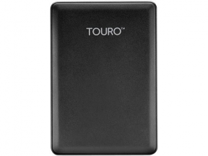 HDD Extern HGST Touro Mobile Portable 500GB USB 3.0