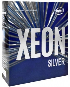 Procesor Server Intel Xeon Silver 4114 10C 2.2GHz 13,75MB cache FC-LGA14 85W, BOX