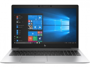 Laptop HP EliteBook 850 G6 Intel Core i5-8265U 16GB DDR4 SSD 516GB Intel UHD Graphics  Windows 10 Pro 64bit