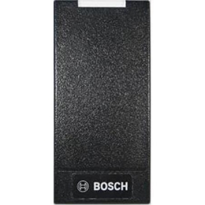 Card Reader Bosh LECTUS 1000 RO, Black