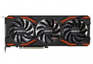 Placa Video Mining Gigabyte P104-100 4GB