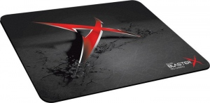 Creative Sound BlasterX Alphapad - High Performance Gaming Mouse Pad