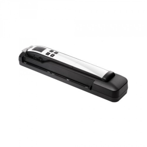 Scanner Avision MiWand 2L PRO SILVER 000-0765E-07G