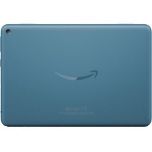 Tableta Amazon FIRE HD 8 inch 32GB/BLUE (2020)