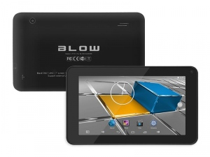 Tableta PC BLOW BlackTAB7.4 HD