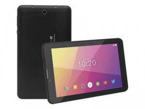 Tableta PC BLOW BlackTAB7.4HD 3G