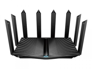 Router Wireless Tp-Link ARCHER AX90 10/100/1000 Mbps