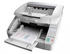 CANON DRG1130 II A3 SCANNER