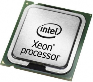 Procesor Server Asus Intel Xeon E-2124 3.3GHz up to 4.30 GHz 8MB Cache 4C/4T turbo (71W)  Socket LGA1151