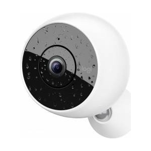 Webcam Wireless Logitech Circle 2