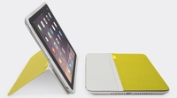 Tableta Logitech AnyAngle 7.9 Inch Cover Yellow
