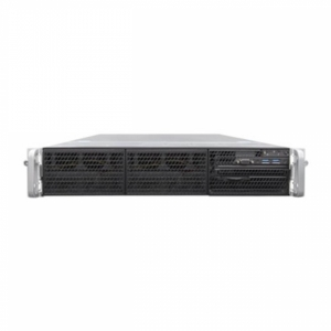 Carcasa Server Intel CHASSIS BIG HORN PEAK 2U R2000WTXXX 936021