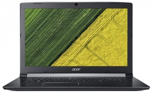 Laptop Acer Aspire 5 A517-51G Intel Core i5-8250U 4GB DDR4 1TB HDD, Intel HD, Linux