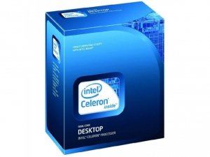 Procesor Intel Celeron G3930 2.9 Ghz S1151 BOX