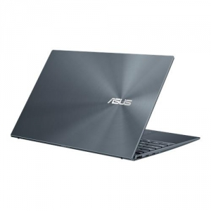 Laptop Asus Lightweight ZenBook Series UX425EA-BM083 Intel Core i7-1165G7 16GB DDR4 SSD 512GB Intel UHD Graphics FREE DOS