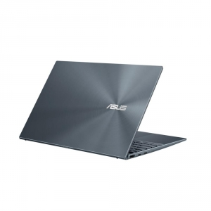 Laptop Asus Lightweight ZenBook Series UX325JA-EG074T Intel Core i7-1065G7 32GB DDR4 SSD 512GB Intel Iris Plus Graphics Windows 10 Home
