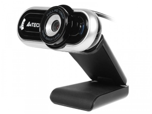 Webcam A4Tech PK-920H-1 Full-HD 1080p