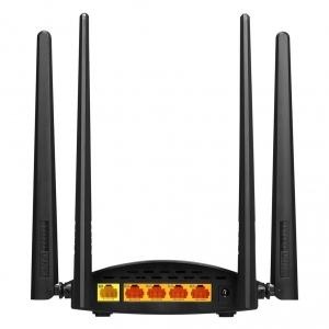 TOTOLINK A800R TOTOLINK A800R AC1200 Long Range 2.4/5GHz 802.11ac Wireless Dual Band Router
