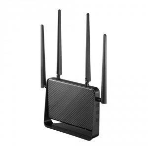 Router Wireless Totolink A950RG AC1200 Dual Band 10/100/1000 Mbps