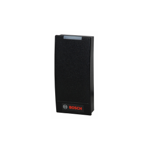 Card Reader Bosh LECTUS 1000 WI Black