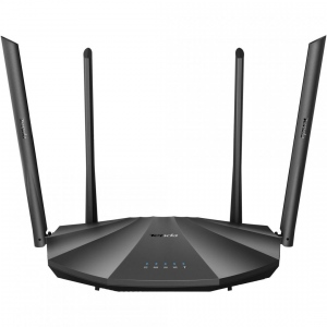 Router Wireless TENDA AC19 10/100/1000 Mbps