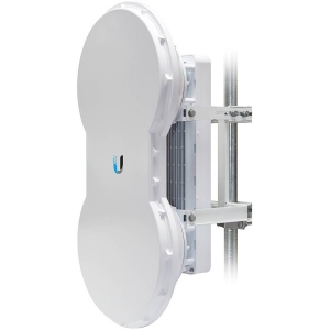 AIRFIBER - 5GHz Point-to-Point 1.0Gbps