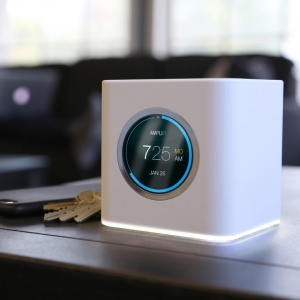 Router Wireless Ubiquiti AmpliFi AFi-R 10/100/1000Mbps