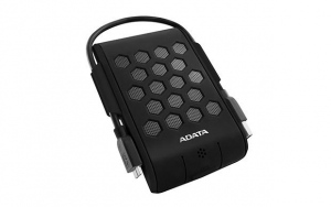 HDD Extern Adata Durable HD720 USB 3.0 2.5 Inch