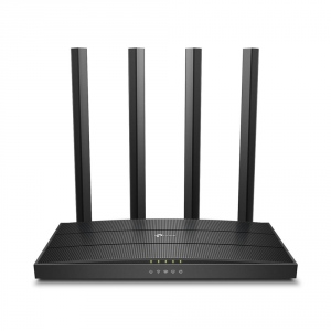TPL ROUTER AC1900 MU-MIMO ARCHER C80