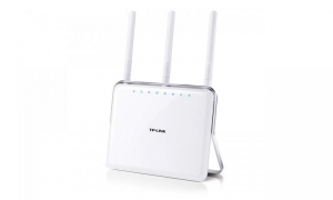 Router Wireless Tp-Link ARCHER-C9 Dual Band 10/100/1000 Mbps