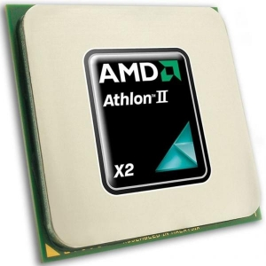 Procesor AMD Athlon X2 340 3.2 GHz FM2 Box