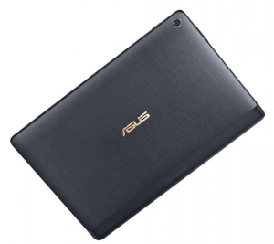 Tableta Asus ZenPad Quad-Core 16GB 10,1 Inch Black