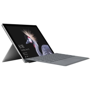 Tableta Microsoft Surface Pro 12.3 inch Touch 8GB 128GB SSD