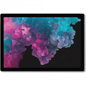 Tableta Microsoft Surface Pro 6 PRO6 12 inch 256GB KJU-00024