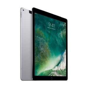Tableta Apple iPad Pro Wi-Fi 256GB 12.9 Inch 4G Space Grey