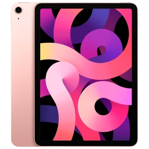 Tableta Apple IPAD AIR 10.9 inch WIFI/256GB ROSE GOLD MYFX2