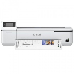 EPSON SC-T3100N A1 LARGE FORMAT PRINTER