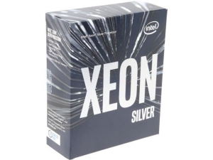 Procesor Server Intel CPU 10-core Xeon 4210 2.20 GHz, 13.75M, FC-LGA3647 box
