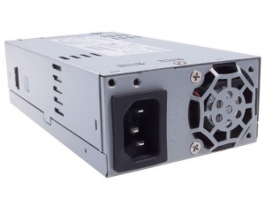 Gembird server power supply unit (1U)