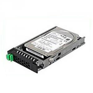 HDD Server Fujitsu S26361-F5728-L130 300GB 10K RPM SAS