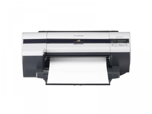 CANON IPF510 A2 LARGE FORMAT PRINTER