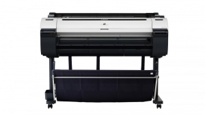 CANON IPF770 A0 LARGE FORMAT PRINTER