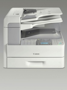 CANON L3000IPEE A4 LASER FAX