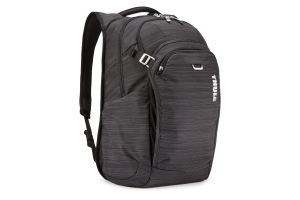 Rucsac Laptop Thule CONSTRUCT 15.6 inch, Black