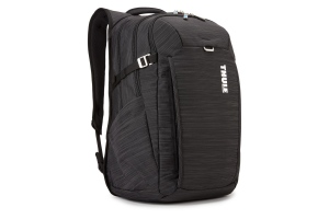 Rucsac Laptop Thule CONSTRUCT 15.6 inch Black
