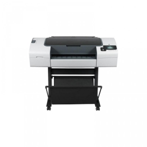 HP T790 A1 LARGE FORMAT PRINTER