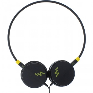TNB SPORTS HEADPHONES ULTRA LIGHT