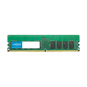 Memorie Server Crucial CT16G4RFD8266 16GB DDR4 2666 Mhz RDIMM CL=19