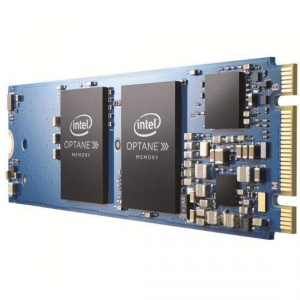 SSD Optane Memory Intel M10 Series 16GB M.2 PCI Express